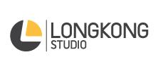 LONGKONG