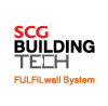 SCG_FulWall